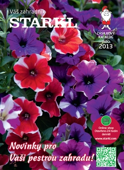 STARKL KATALOG EBOOK DOWNLOAD